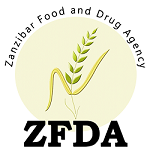 About ZFDA